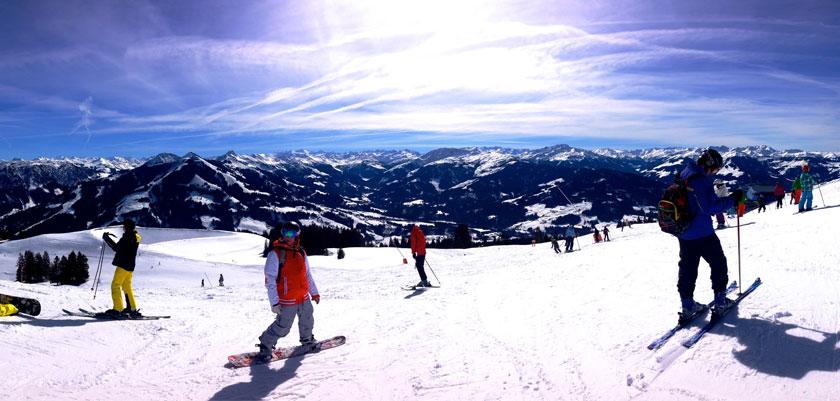 austria_ski-welt-ski-area_soll_wilden-kaiser.jpg